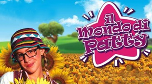 Il Mondo di Patty Emy Animation